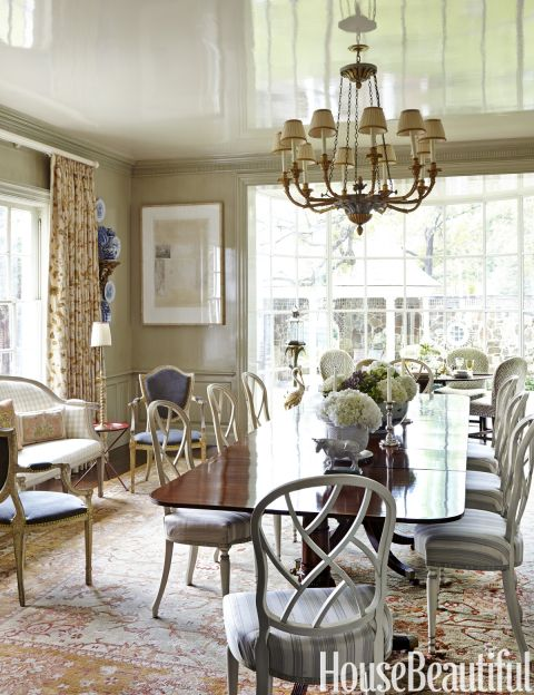 17 best images about beautiful interiors cathy kincaid