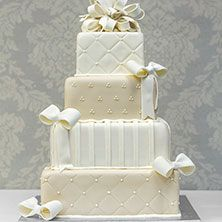 Yikes, Publix just raised their wedding cake prices by about $200/cake and this is about $650.