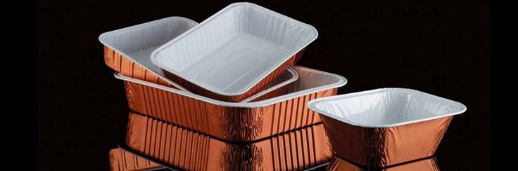 Prodotti in Alluminio ad uso alimentare – Conosci le Avvertenze?