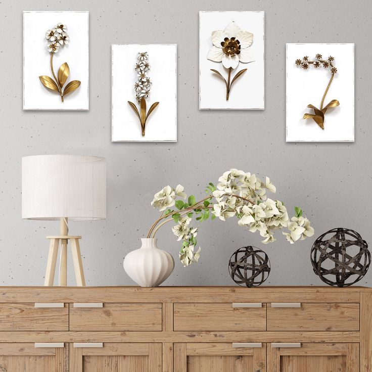 Small High Impact Decor Ideas: 17 Best Ideas About Plant Ledge Decorating On Pinterest