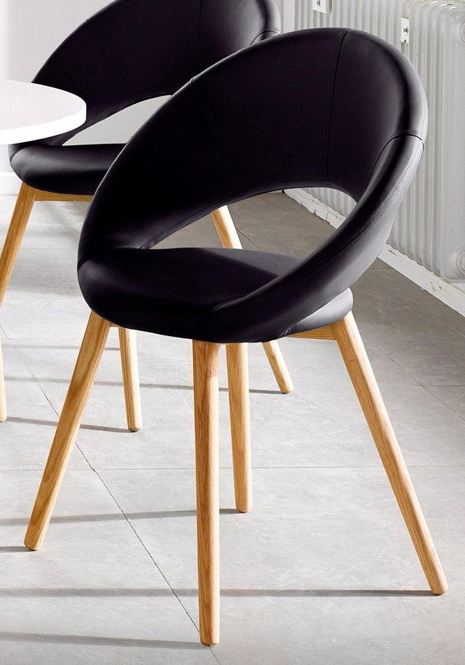 andas Stühle (2 oder 6 Stück)
