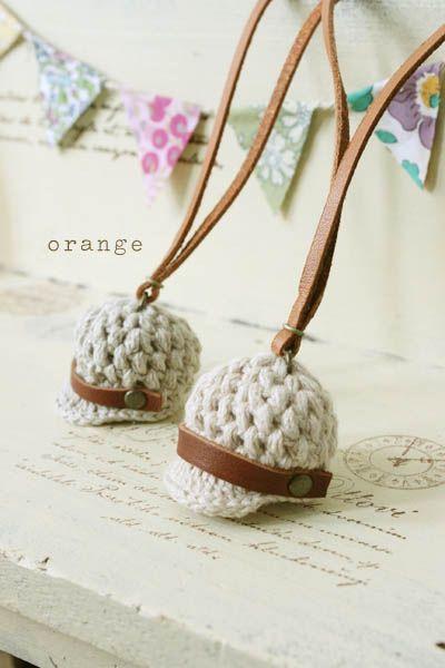 crochet mini casquette