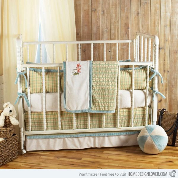 64 Best Beach Baby Unisex Nursery Theme Images On Pinterest Nursery Ideas Child Room And Girl Rooms