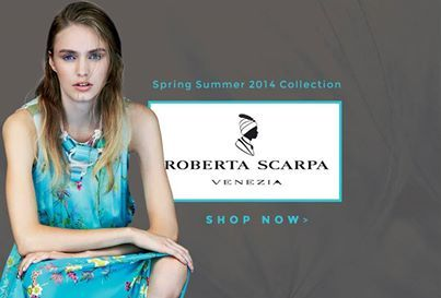 #shopnow #robertascarpa #dressingfab #shoponline #perfectdress #fashion