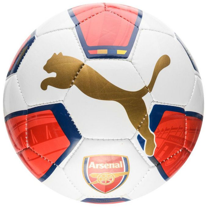 freefootball prediction