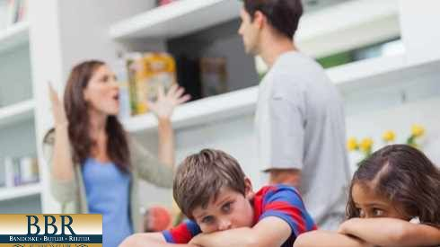 Child Support Is Not An Option, It's Required By Law http://www.sadivorceattorney.com/child-support/ #Divorce #Marriage #HappyNewYear #lawyer #Attorney #divorcerecovery #separation #custody #law #legal #ChildSupport #TuesdayThoughts #help #advice