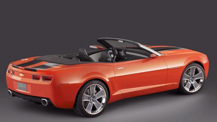 #1695864, chevrolet camaro convertible category - wallpapers free chevrolet camaro convertible