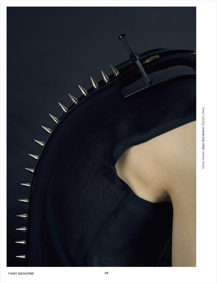 .Jennifer Mertens, Fashion, Sublimegraph Llc, Bays, De Boldtstyl, Dark, Models Bonnie, Jana Vans, Bonnie Strangephotograph