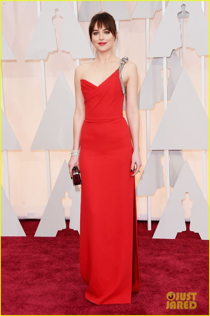 Emmy fashion 2014 best red carpet dresses blogher - Find This Pin And More On Celeb Style Icons 2015 Oscars Red Carpet