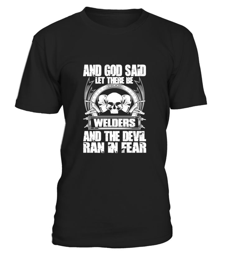 welder miller welders welder funny  Welder shirt, Welder mug, Welder gifts, Welder quotes funny #Welder #hoodie #ideas #image #photo #shirt #tshirt #sweatshirt #tee #gift #perfectgift #birthday #Christmas