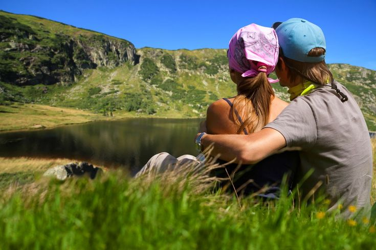 Nationalpark Riesengebirge