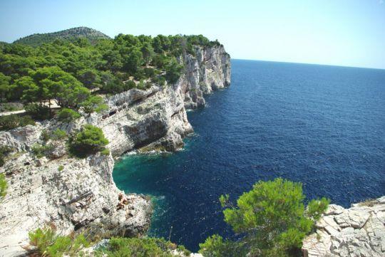 Plitvicka Croazia