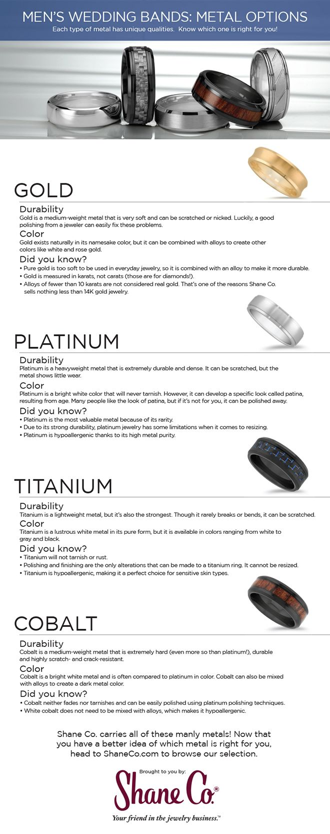 MensMetal_InfoGraphic.indd