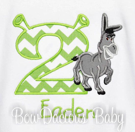 Best 25 Shrek Donkey Ideas On Pinterest Shrek Funny