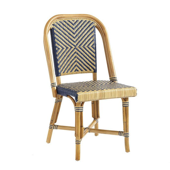 Best 25+ Bistro chairs ideas on Pinterest | French bistro ...