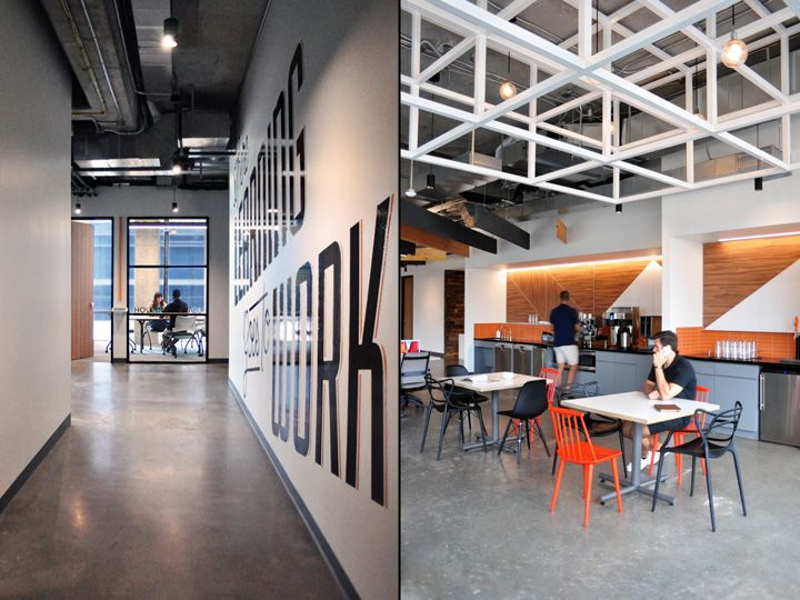 thechive austin office. galvanize office by lauckgroup austin u2013 texas retail design blog thechive