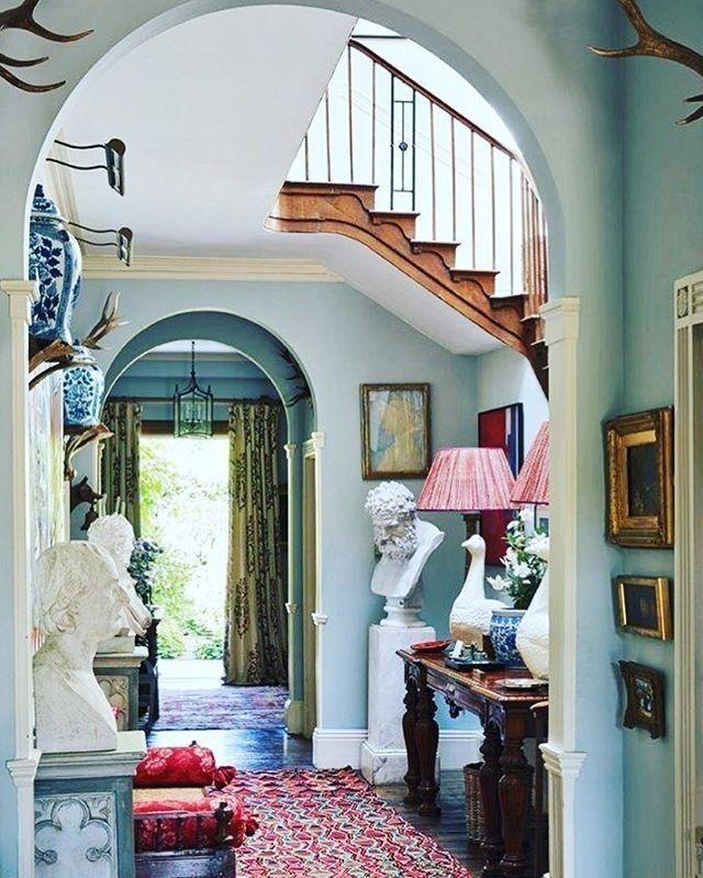 Divine Interior Design Inspo Aesthetics With Images Beautiful