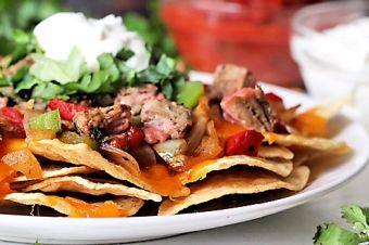 El Nuevo Mexico 911 W Anderson Ln, Austin, 78757 https://munchado.com/restaurants/el-nuevo-mexico/52398?sst=a&fb=m&vt=s&svt=l&in=Austin%2C%20Texas%2C%20Statele%20Unite%20ale%20Americii&at=c&lat=30.267153&lng=-97.7430608&p=2&srb=p&srt=d&q=good%20for%20kids&dt=a&ovt=restaurant&d=0&st=d