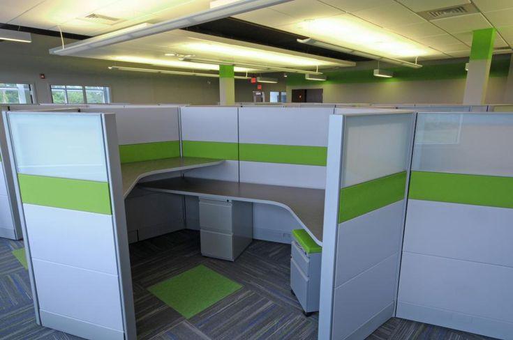 17 best images about herman miller cubicles herman miller office furniture used herman. Black Bedroom Furniture Sets. Home Design Ideas