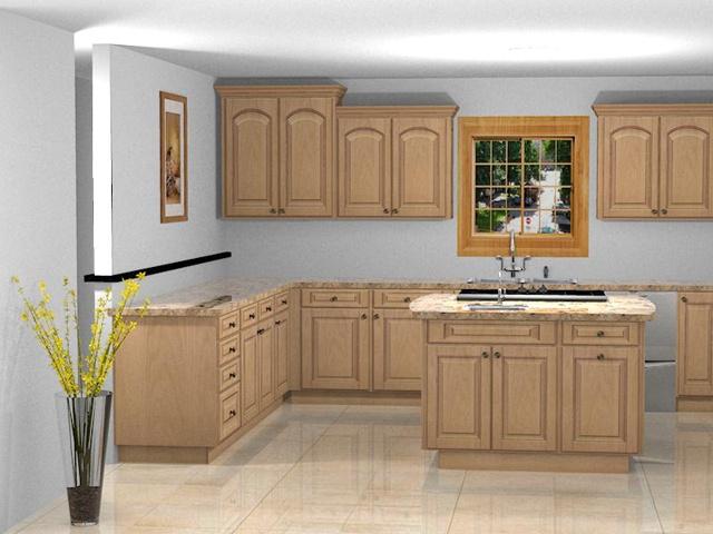 7 Best Prokitchen Software3Dfloor Plan2 Images On Pinterest Prepossessing Pro Kitchen Design Design Ideas