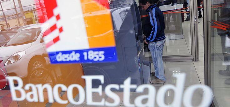 De película Asaltantes hicieron túnel para intentar robar banco en Viña - LaTercera