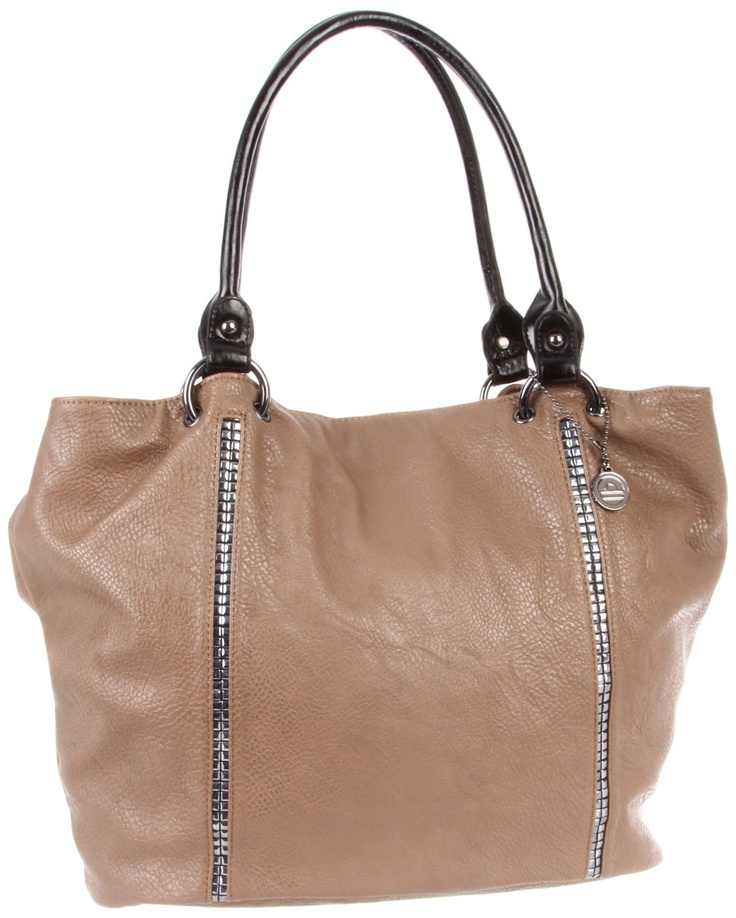 23 best images about Big Buddha Bags on Pinterest | Taupe ...