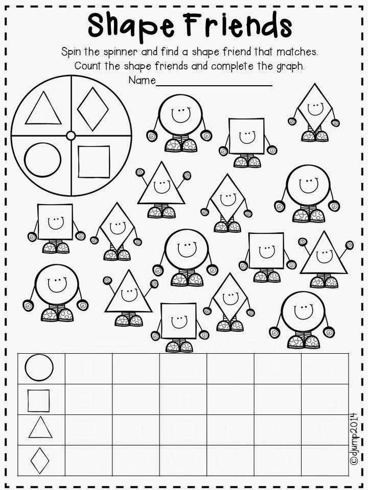 60 best graph worksheet images on pinterest kindergarten math activities and graphing worksheets. Black Bedroom Furniture Sets. Home Design Ideas