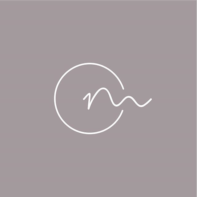 We love how this minimal concept combines the CM i…