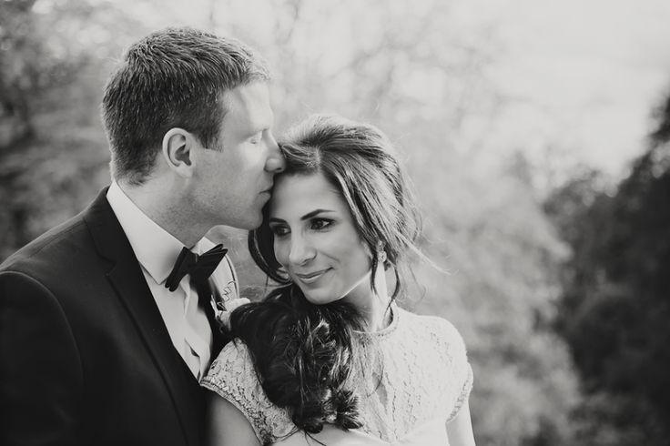Wedding Gallery » Harrison Photography