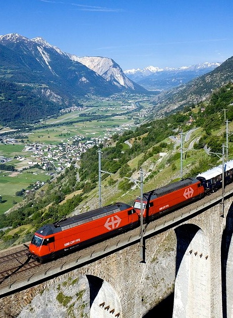 71 Best Images About Venice Simplon Orient Express On