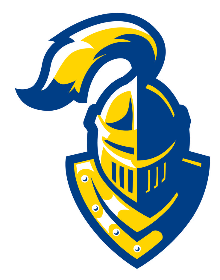 20 best images about leeds knights on pinterest logos