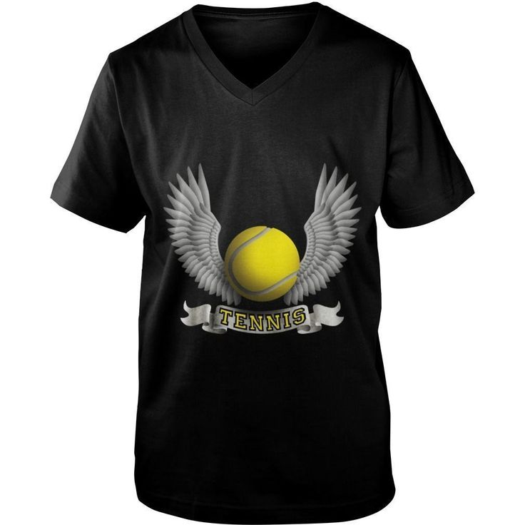 #TENNIS Swing Dad Mom Men Man Woman Women Wife Husband Girl Boy Lady Player, Order HERE ==> https://www.sunfrog.com/Sports/111907559-365901497.html?53625, Please tag & share with your friends who would love it, #jeepsafari #xmasgifts #christmasgifts  #tennis workout, tennis clothes, tennis photography  #tennis #holidays #events #gift #home #decor #humor #illustrations #tennisworkout