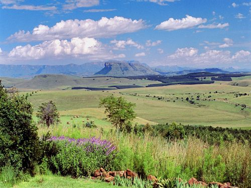 www.staybooksa.co.za/item-antbear-drakensberg-lodge #Antbear Drakensberg Lodge is situated in the Drakensberg Mountains and is a perfect base to explore the very best of what this region offers. The Drakensberg Mountains are renowned for their dramatic natural beauty spectacular mountain scapes, waterfalls and sunsets. And don't forget about the bushman rock art paintings made by the San people over…