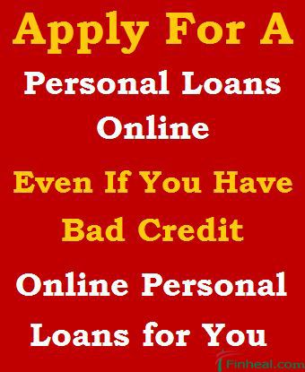 Consolidation Loans involves captivating all of your debts and affecting them to a single source. http://www.finheal.com/personal-loan-in-delhi