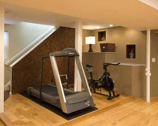 Basement Renovations Ideas best 25+ small basement remodel ideas on pinterest | basements