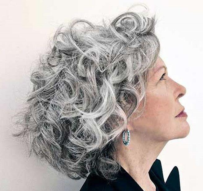 Pin Auf Frauen Frisuren