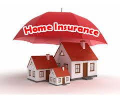 Insurance Broker Uxbridge