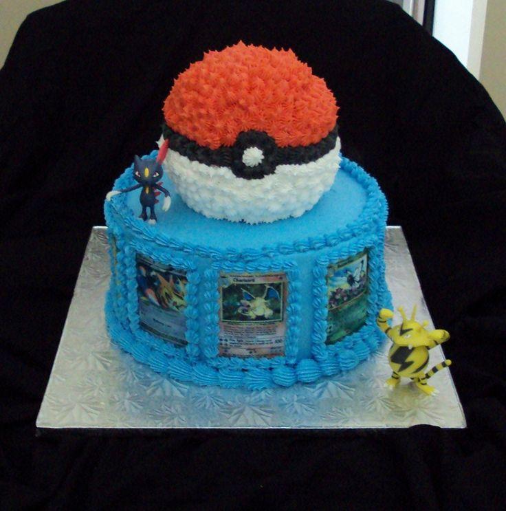 de51472862ee33f87df1e6dae527c54b Cat Cake Toppers Birthdays
