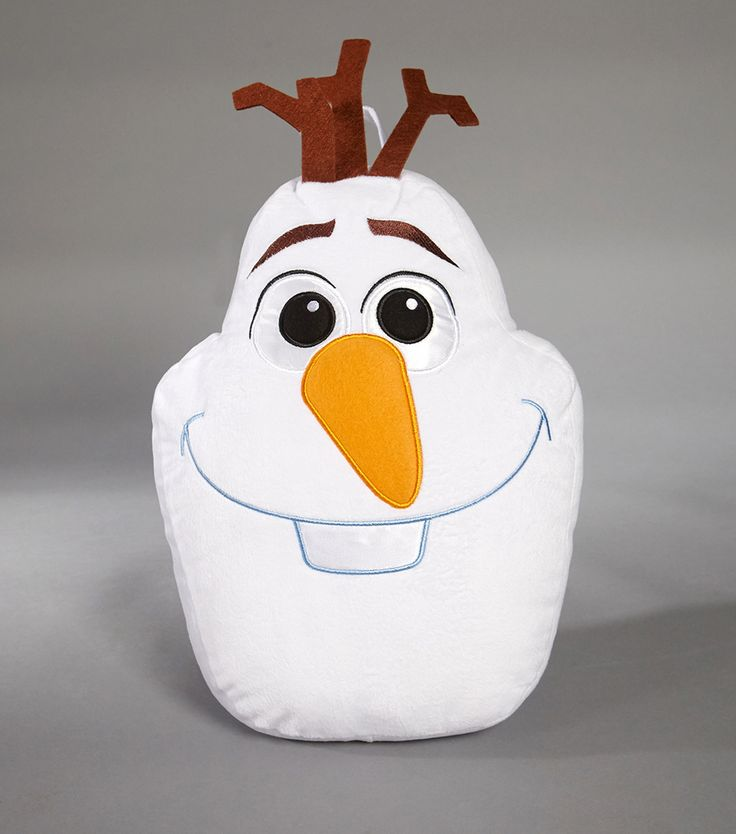 14 best Olaf Holiday Gift Guide images on Pinterest ...