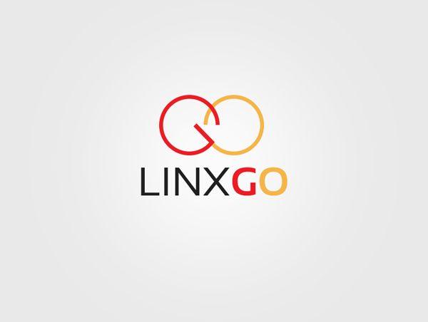 http://linxgo.com/RS7LQM0