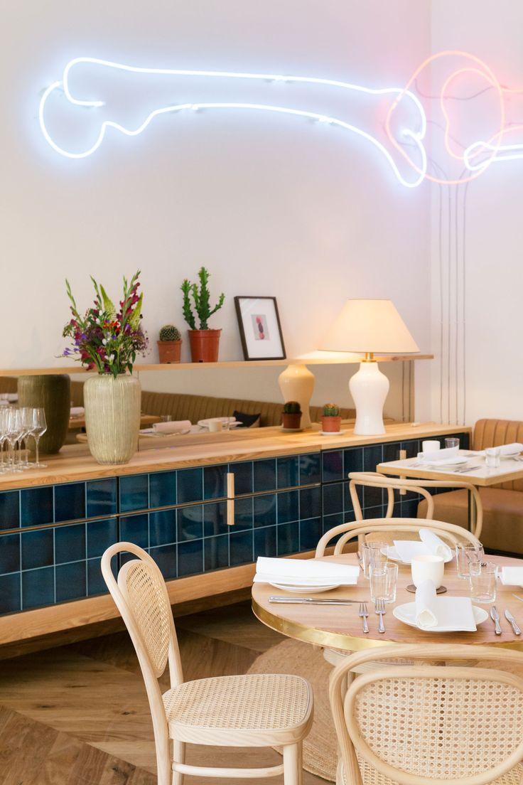 1000 ideas about restaurant bar on pinterest restaurant bar design bar designs and restaurants. Black Bedroom Furniture Sets. Home Design Ideas