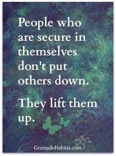 some people break you down to build themselves up - Google Search