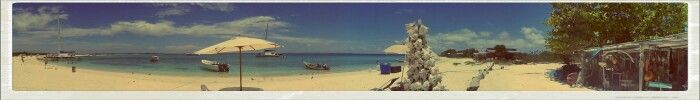 Krasky #uvadeplaya #viveuva #losroques #beach #venezuela #paradise #blueocean #travel #destination #thebestplace #summer