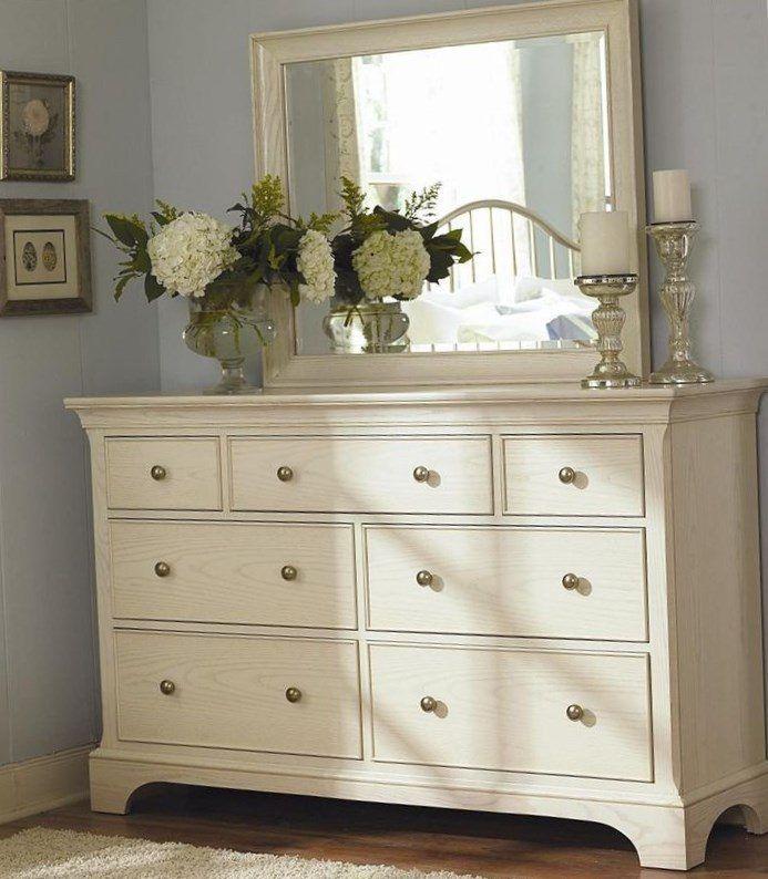 Bedroom Dressers, Master Bedrooms, Masters