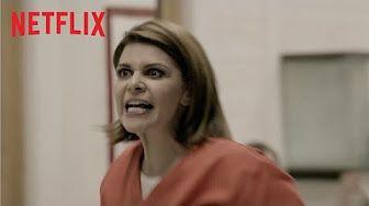 Netflix Brasil - YouTube