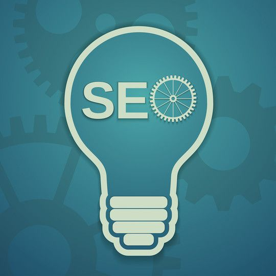 Unless you are a big corporate organization that spends billions of dollars in its advertising strategy, you do not want to think of pay per click as a long-term strategy. This is because it can be very expensive. Small entities that operate on shoestring budgets are finding it cost saving to use SEO in their digital marketing.