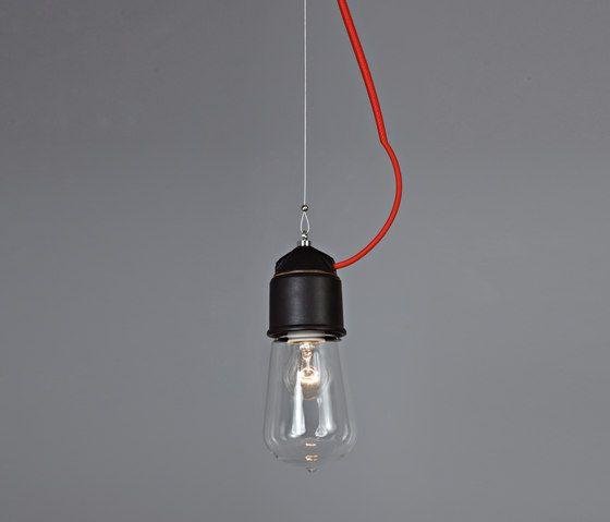 General lighting | Free-standing lights | Novecento | Toscot.
