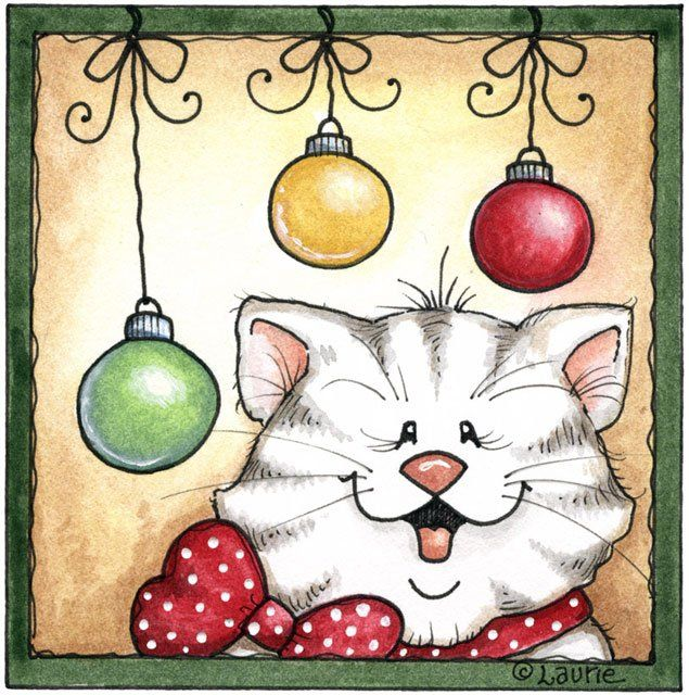 75 best Cats Clipart images on Pinterest | Drawings, Cat art and Cats
