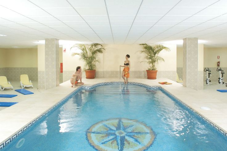 3958 Best Images About Indoor Pools On Pinterest Endless