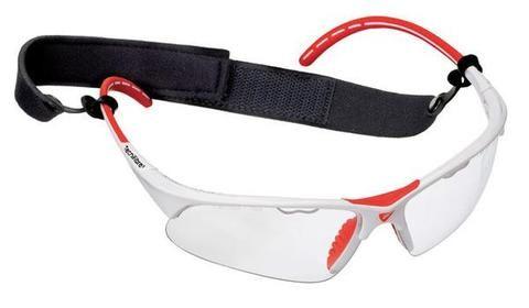 squash gear_Karakal-Pro-2500-Eye-Protection_large